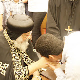 H.H Pope Tawadros II Visit (4th Album) - _MG_1149.JPG