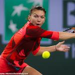 Simona Halep - 2016 BNP Paribas Open -DSC_5308.jpg