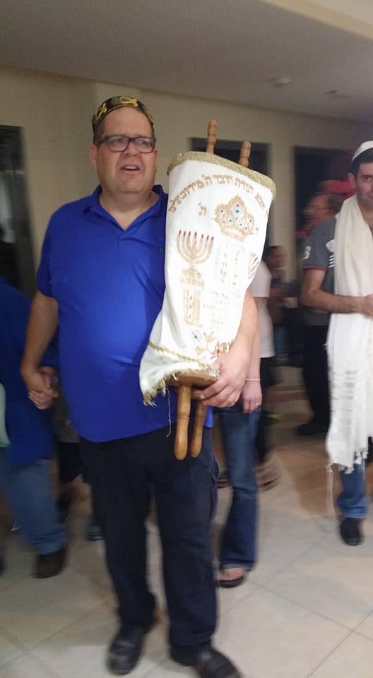 Sukkot and Sukat Shalom 2016  - 14705731_994159660710362_6432687514438356630_n.jpg