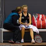 Katerina Siniakova - Porsche Tennis Grand Prix -DSC_1447.jpg