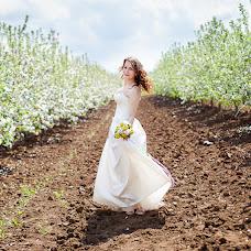 Wedding photographer Tatyana Kopaeva (-Photo-Lady-). Photo of 05.06.2016