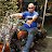 michael rodriguez avatar image