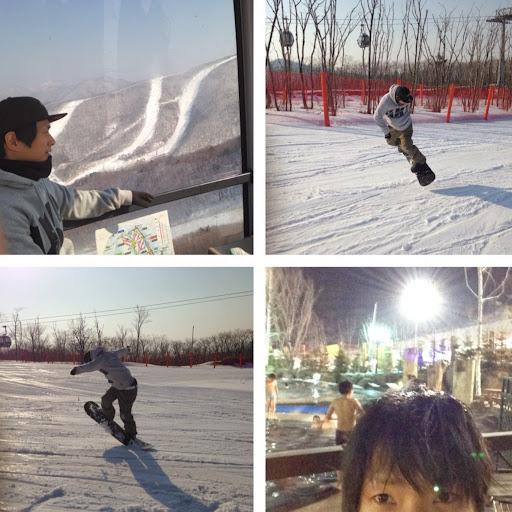 Sehyun Park