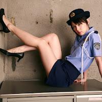 [DGC] 2008.05 - No.575 - Rina Akiyama (秋山莉奈) 070.jpg