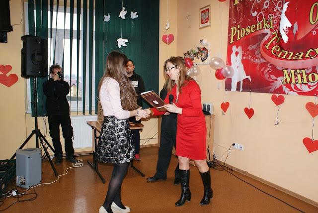 Konkurs Obcojęzycznej Piosenki Popularnej o Tematyce Miłosnej - DSC07596_1.JPG