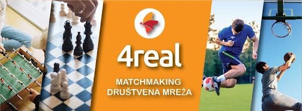 4real-network.jpg