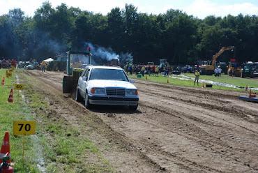 Zondag 22--07-2012 (Tractorpulling) (182).JPG