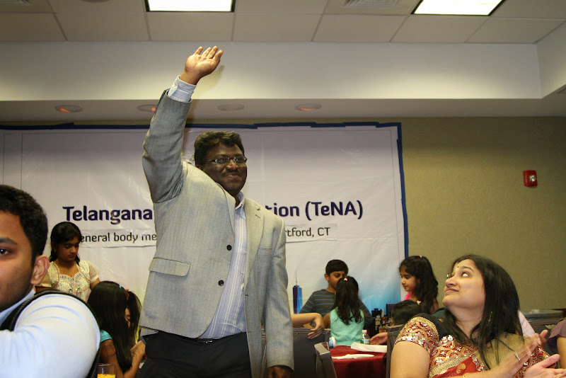 TeNA General Body Meeting 2015 - IMG_3520_65.jpg