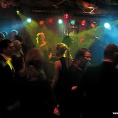 2010-11-26-bruiloftnikkiroy