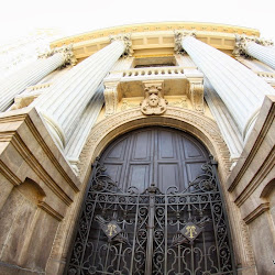 Municipal Theater of Rio de Janeiro's profile photo