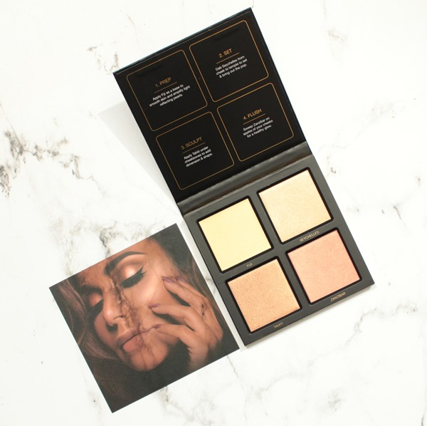 GoldenSands3DHighlighterPaletteHudaBeauty2