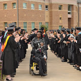 Graduation 2011 - DSC_0091.JPG