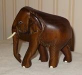 421 01-figurine bois