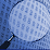 Data Mining's profile photo