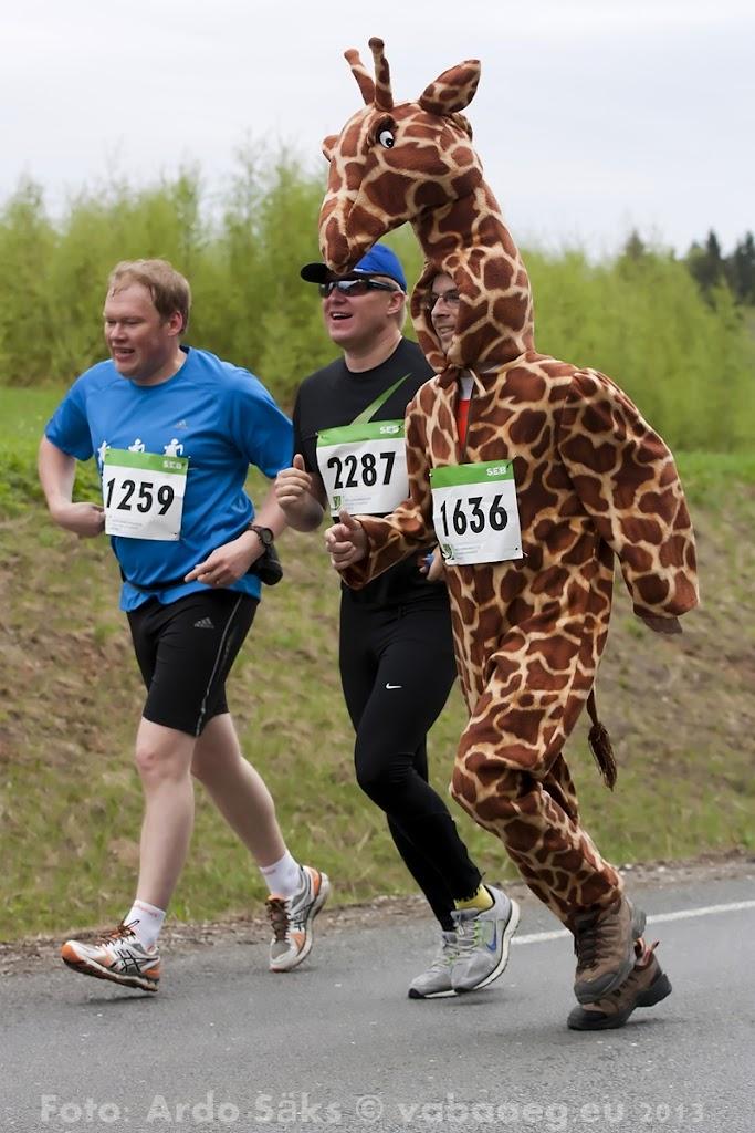 2013.05.12 SEB 31. Tartu Jooksumaraton - AS20130512KTM_255S.jpg