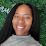 Monique Hudson's profile photo