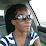 carlisa carter's profile photo