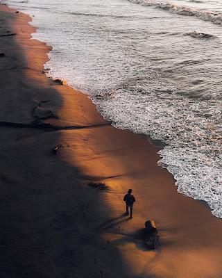 Il mare d'inverno  di maxlazzi