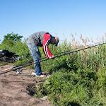 20160526_Fishing_BasivKut_014.jpg