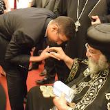 H.H Pope Tawadros II Visit (2nd Album) - DSC_0809%2B%25282%2529.JPG