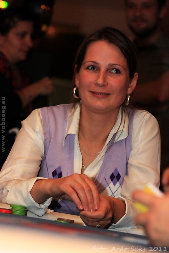 28.10.11 Eesti Ettevõtete Sügismängud 2011 / reedene pokker - AS28OKT11FS_R152S.jpg