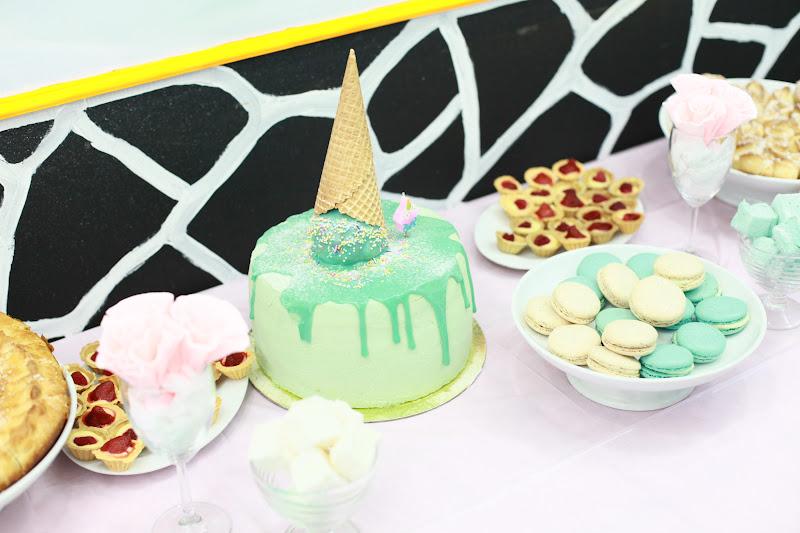Где заказать торт? (и разного рода пироги) - Страница 5 IMG_7587