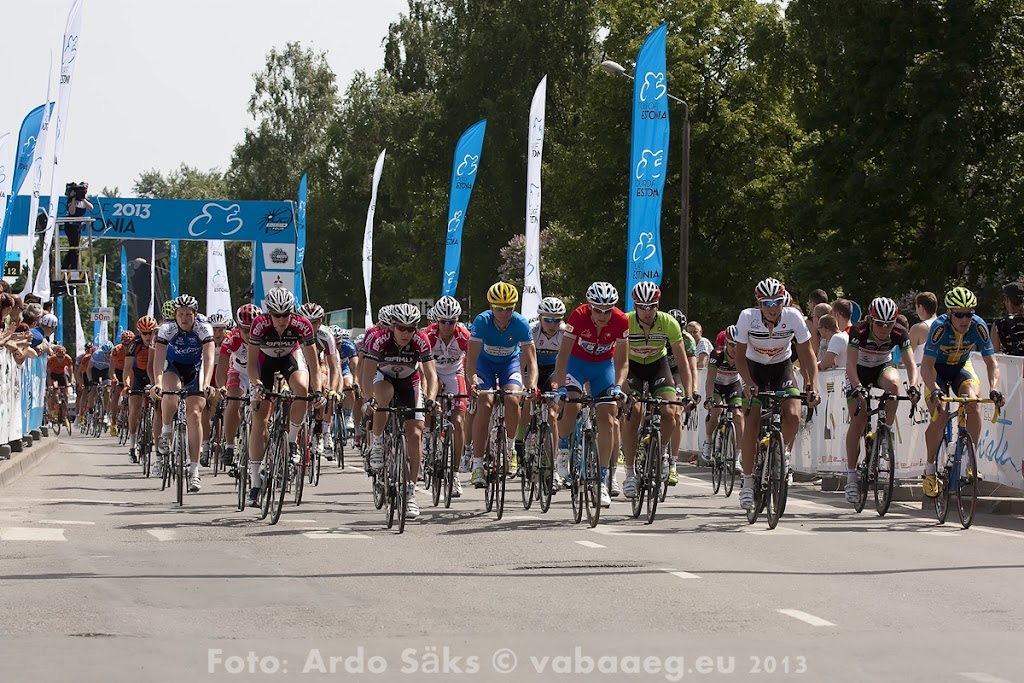 2013.06.01 Tour of Estonia - Tartu Grand Prix 150km - AS20130601TOETGP_028S.jpg