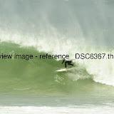 _DSC6367.thumb.jpg