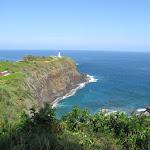 2012_01_24_Kilauea_Lighthouse