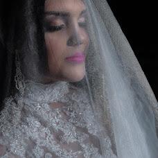 Wedding photographer Diogo Teixeira (teixeiradiogo). Photo of 14.09.2015