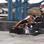05.05.12 FSKM Kart - AS20120505FSKM_363V.jpg