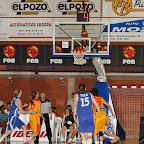 Baloncesto femenino Selicones España-Finlandia 2013 240520137470.jpg