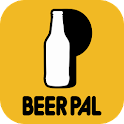 Beer Pal icon