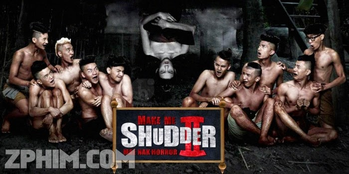 Ảnh trong phim Ma Nữ Tìm Chồng - Make Me Shudder 2: Mae Nak 1