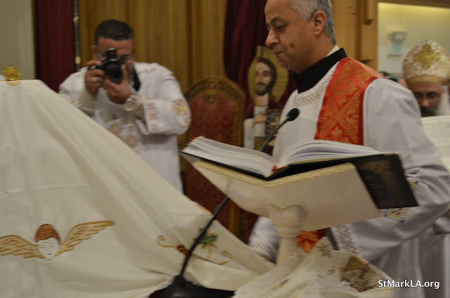 Ordination of Deacon Cyril Gorgy - _DSC0541.JPG