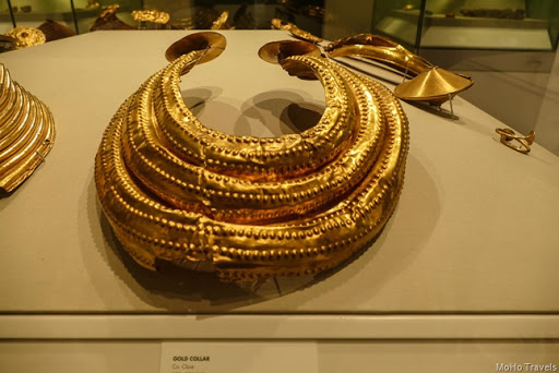 The Archaeological Museum (1 of 1)-19
