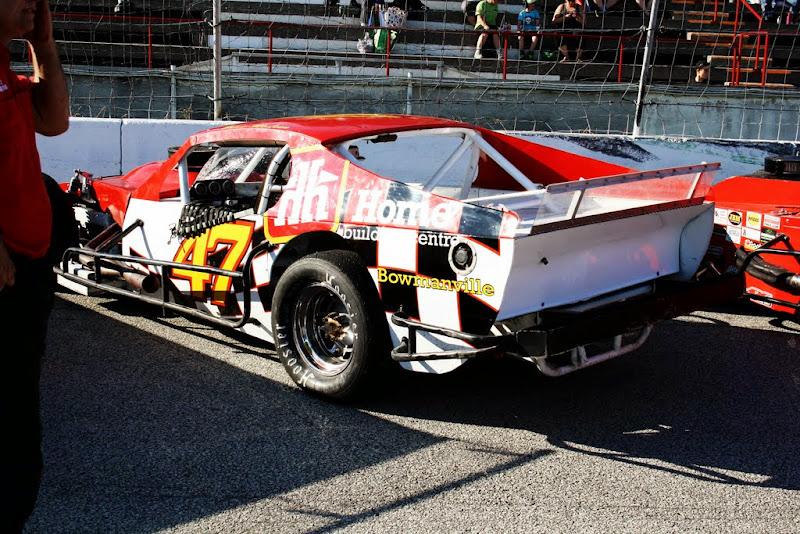 Sauble Speedway - IMG_0173.JPG