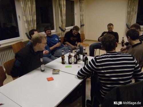 Generalversammlung 2008 - DSCF0013-kl.JPG