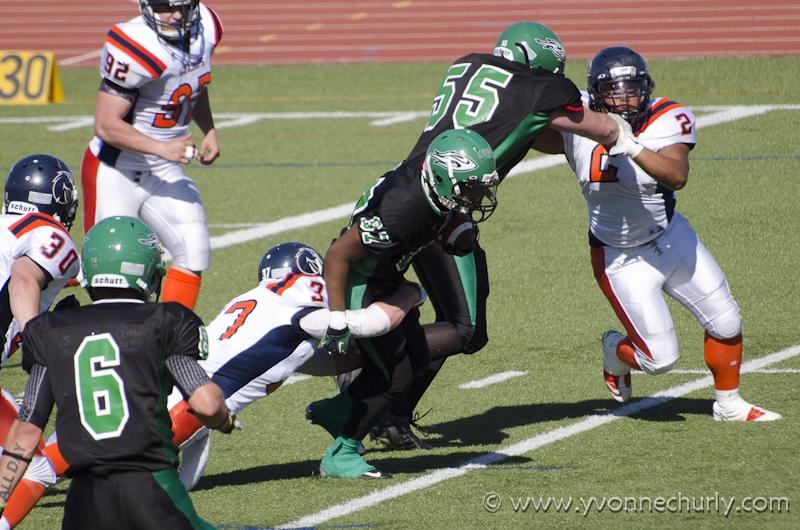 2012 Huskers vs Kamloops Broncos - _DSC5802-1.JPG