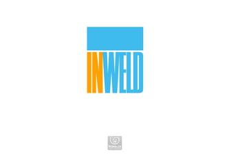 InWeld_logotyp_030