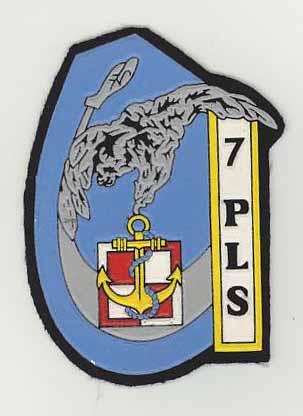 PolishNavy 07 PLS.JPG