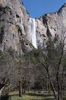 Bridal Veil Falls.