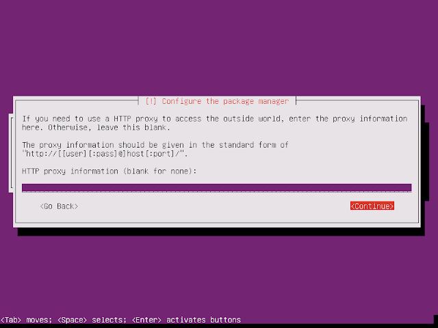 [ubuntu-install-http-proxy%5B2%5D]
