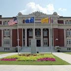 Dillon County Courthouse.jpg
