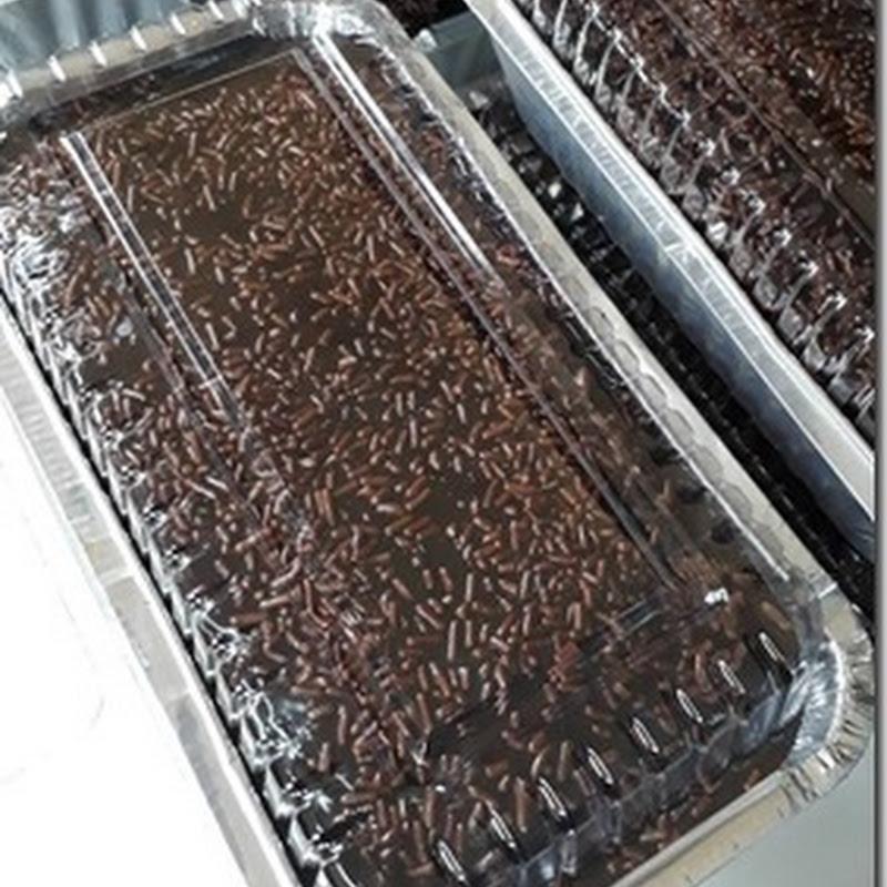 Chocolate Cake Recipe Steamed Moist Easy Tasty