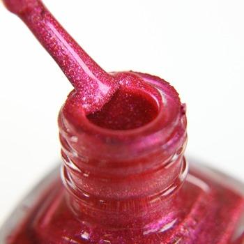IEUN-My-Favorite-Popsicle-2