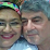 Telma Bezerra's profile photo