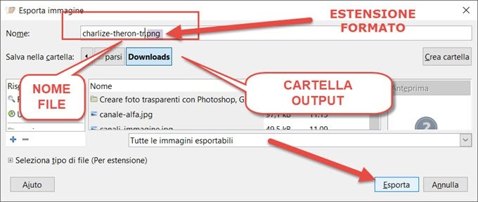 esportarfe-file-png