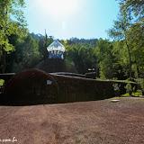 Museu - Huilo Huilo, Chile