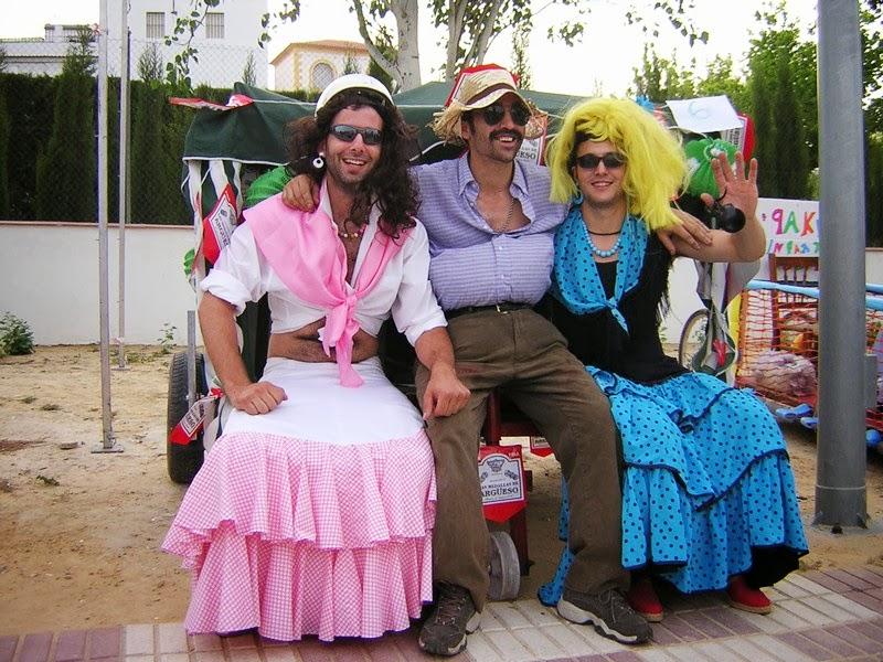 I Bajada de Autos Locos (2004) - AL2004_043.jpg
